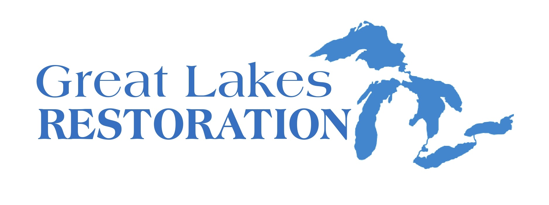 Great Lakes And Ohio River Division Missions Civil Works Environmental Great Lakes Restoration Initiative Glri
